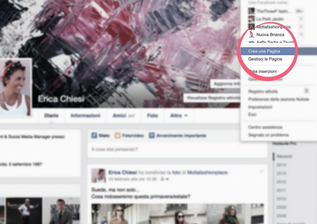 Come-Creare-Una-Pagina-Facebook-Per-Il-Tuo-Blog-1