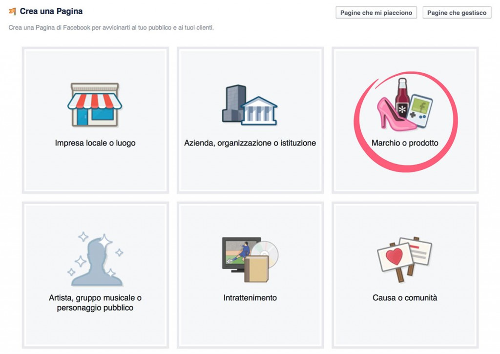 Come-Creare-Una-Pagina-Facebook-Per-Il-Tuo-Blog-2