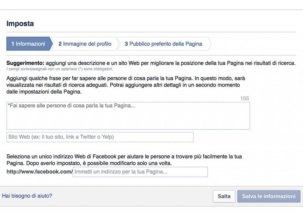 Come-Creare-Una-Pagina-Facebook-Per-Il-Tuo-Blog-3