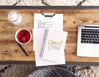 Blog-come-rendere-la-scrittura-un-abitudine-quotidiana