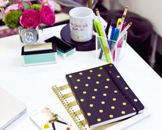 Come-Creare-Un-Blog-Gratis-Con-Wordpress-Blogger