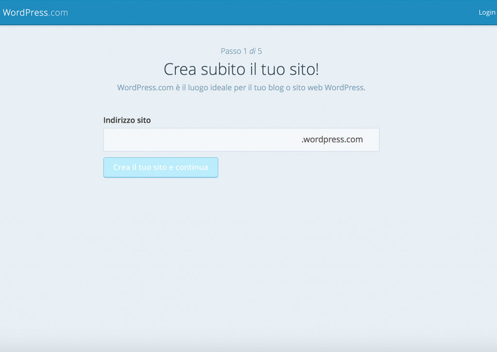 Come-creare-un-blog-gratis-con-wordpress-2
