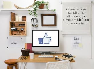 Come-invitare-tutti-gli-amici-di-facebook-a-mettere-mi-piace