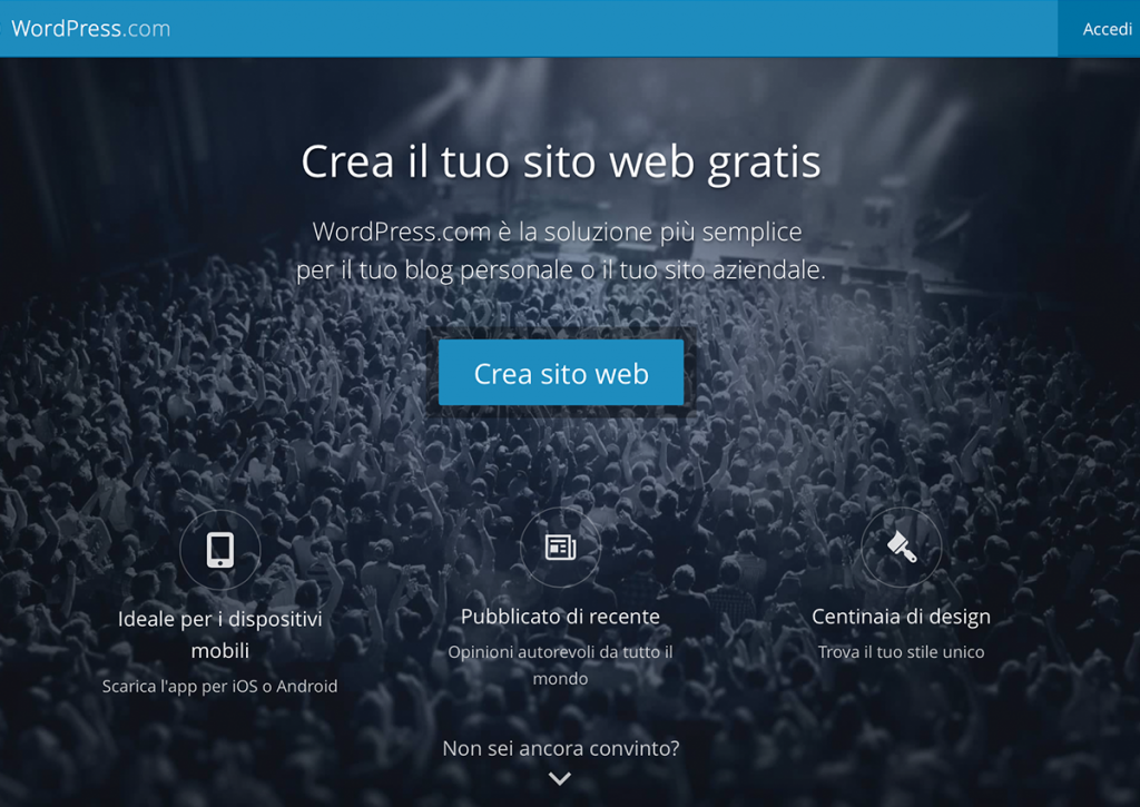 come-creare-un-blog-gratis-con-wordpress-1