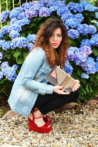 Intervista-Tatjana-Ucci-The-Hypnotic-Glamorous-Blogger