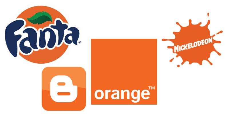 Loghi-Colore-Arancione