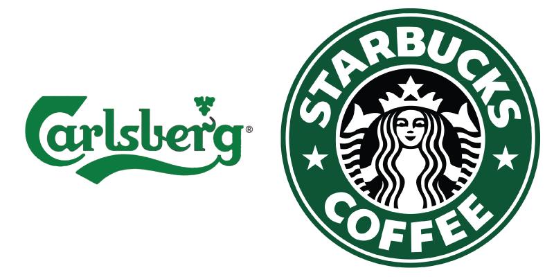 Loghi-Colore-Verde-la-psicologia-del-colore-nel-branding
