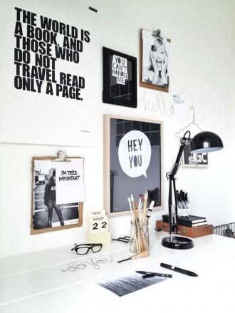 Scrivania-Ordinata-Blogger