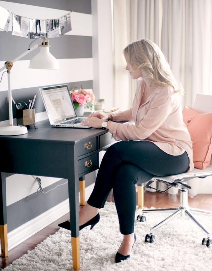 come creare un blog personale