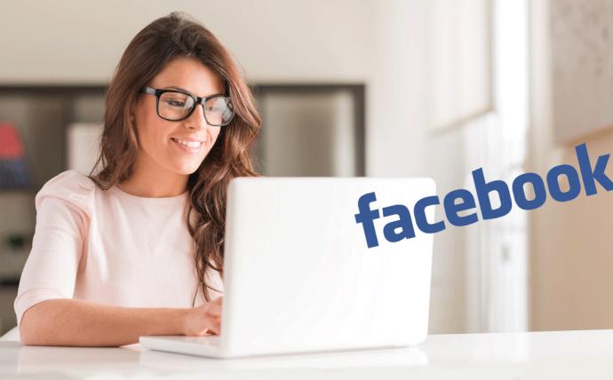 le dimensioni delle immagini facebook