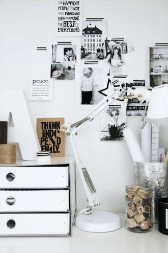 Blogger lifestyle: 10 minuti per far rendere il tuo blog