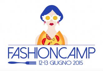 FashionCamp-2015-Cara-Blogger-Erica-Chiesi
