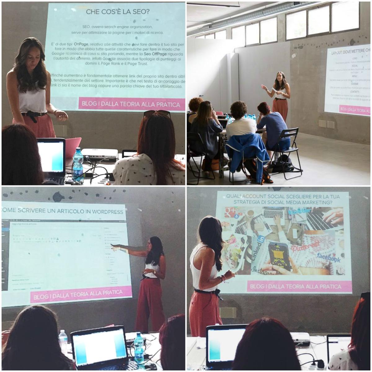 blog-dalla-teoria-alla-pratica-fashioncamp2015-ericachiesi