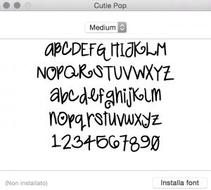 come-scaricare-font-femminili-gratis-cutie-pop