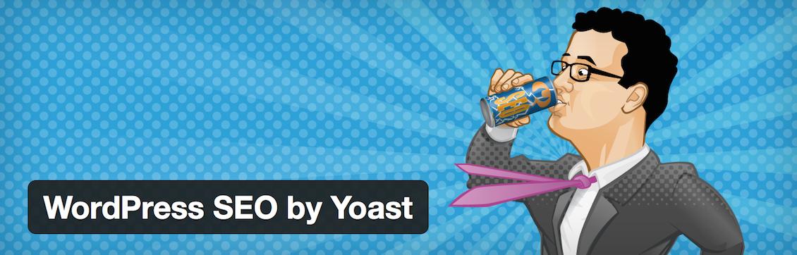 migliori plugin wordpress seo by yoast