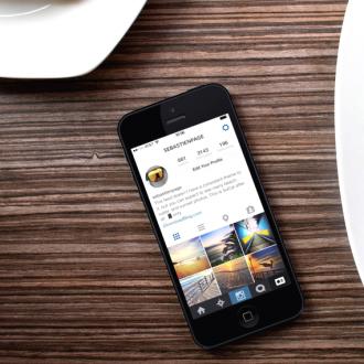 5-modi-per-aumentare-e-coinvolgere-i-follower-su-instagram-