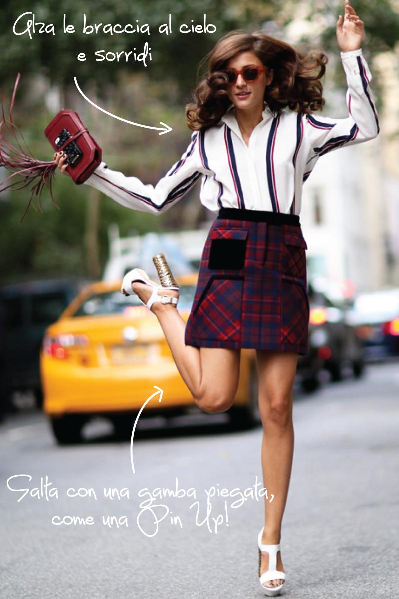 Come-posare-come-una-fashion-blogger-professionista-4