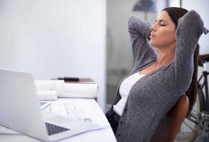 Come-ridurre-lo-Stress-di-chi-è-Imprenditore-di-se-stesso.