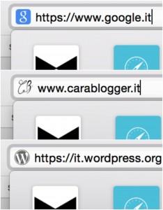 come-creare-una-favicon-per-il-tuo-blog-wordpress-1
