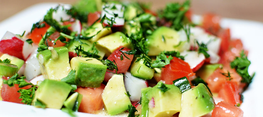 5 consigli per far rendere al massimo la pausa pranzo - Consigli per pranzo ...