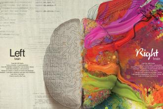 Come sviluppare la creatività