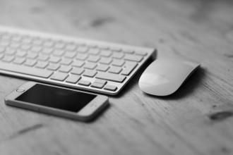 8 buoni motivi per cui scegliere wordpress