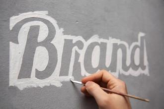 Brand-Identity-Social-Facebook