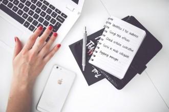 Come creare contenuti di successo sul blog