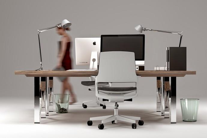 Come-organizzare-la-tua-postazione-di-lavoro-perfetta-1