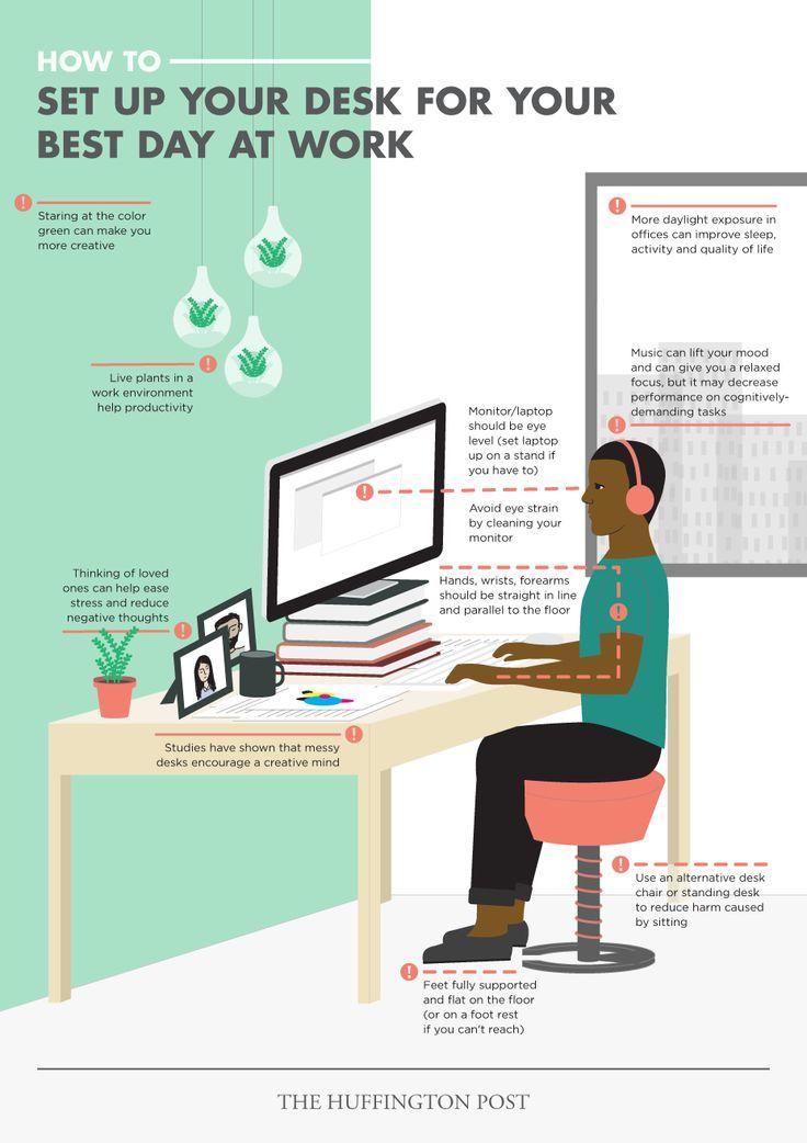 Come-organizzare-la-tua-postazione-di-lavoro-perfetta