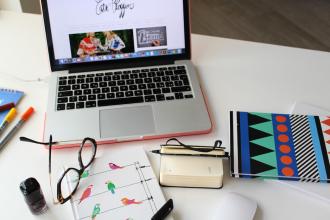 Come Ottimizzare le Immagini per il tuo Blog