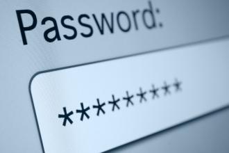 trucco-per-ricordare-tutte-le-password