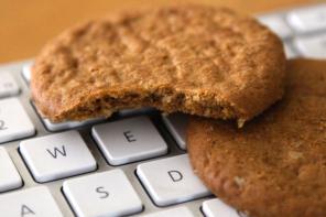 Come-Adeguare-il-Blog-alla-Normativa-Cookie-3