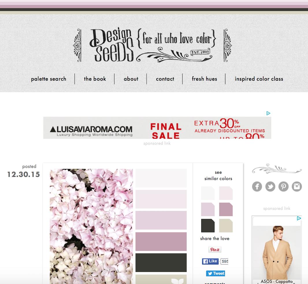 Come-Scegliere-la-Palette-Colori-per-il-Blog-1