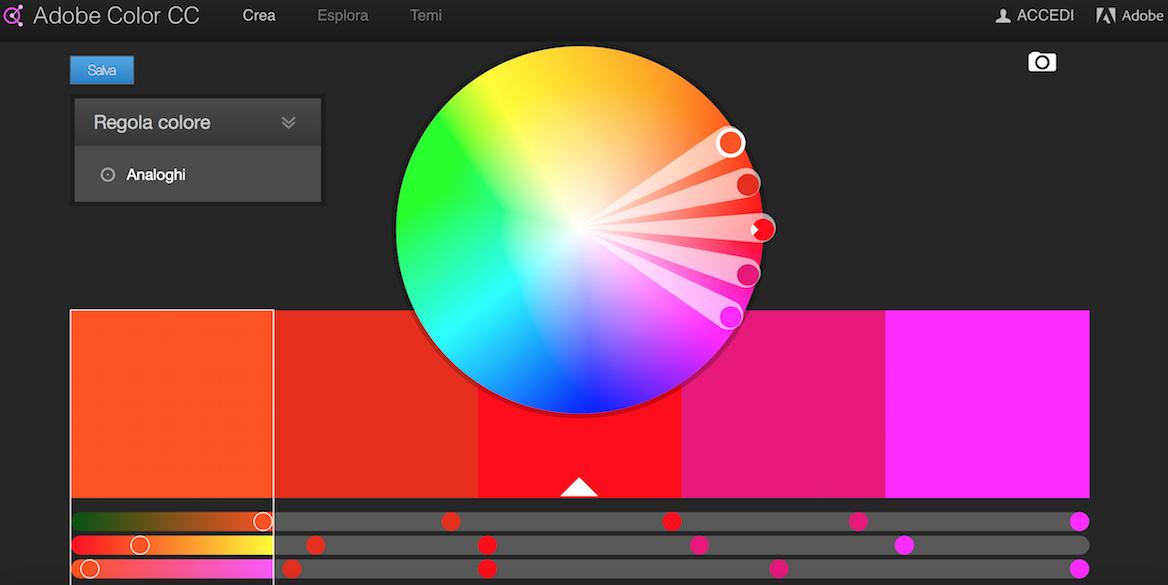 Come-scegliere-la-palette-colori-per-il-blog-cara-blogger
