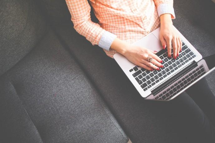 Come scrivere un articolo in WordPress