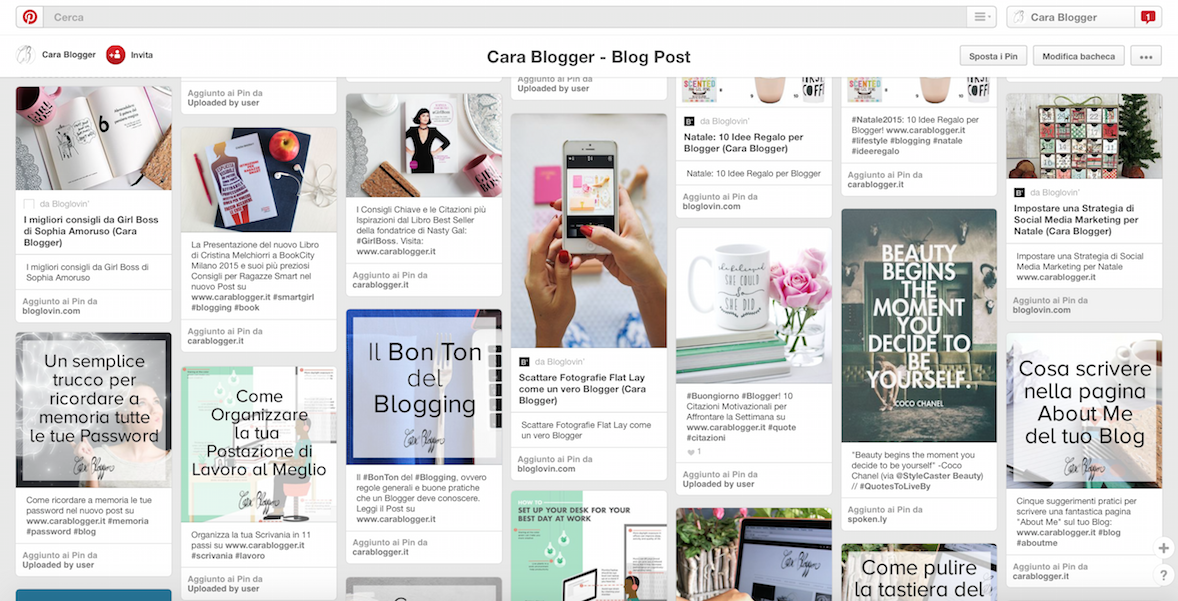 Come-usare-Pinterest-per-far-crescere-il-Blog
