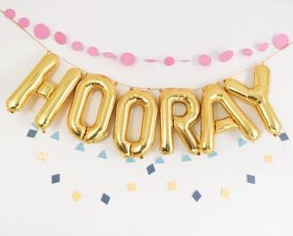 Hooray-migliori-blog-post-del-2015
