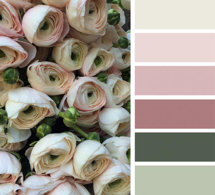 Palette-Colori-per-Fashion-Blog-Lifestyle-Blog