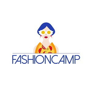 Fashion-Camp-2016