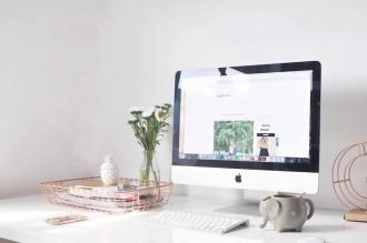 5-Widget-WordPress-per-la-Sidebar-del-tuo-Blog