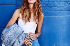 5 Fashion Blogger con un Blog in WordPress