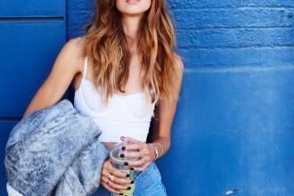Fashion-Blogger-WordPress-Blog