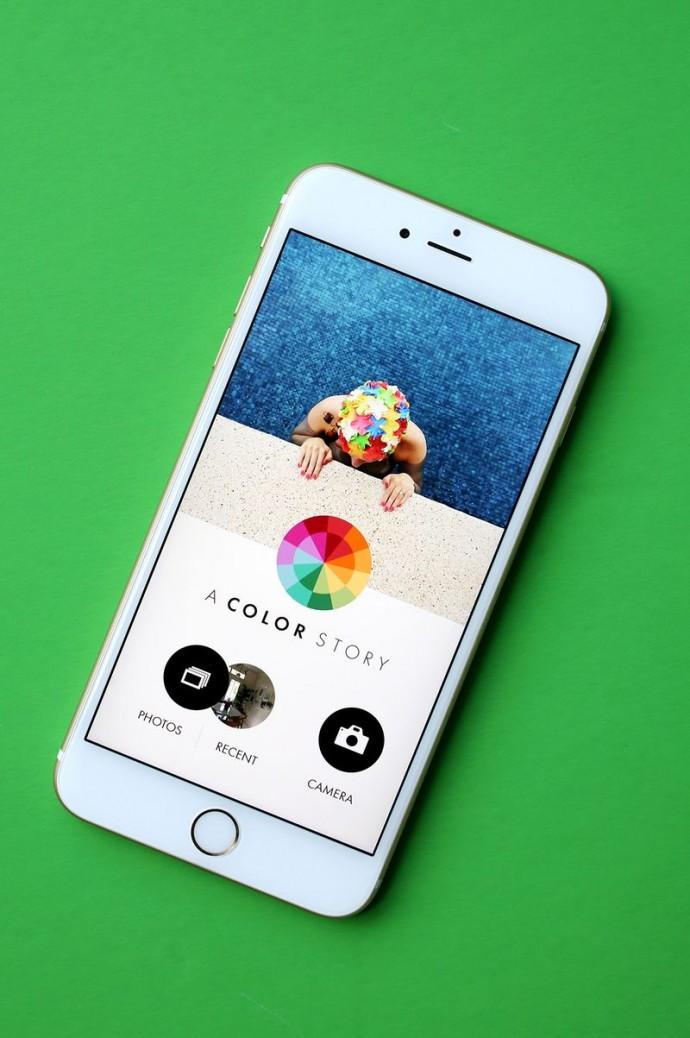 Nuova-App-per-Migliorare-le-Foto-A-Color-Story-Blog