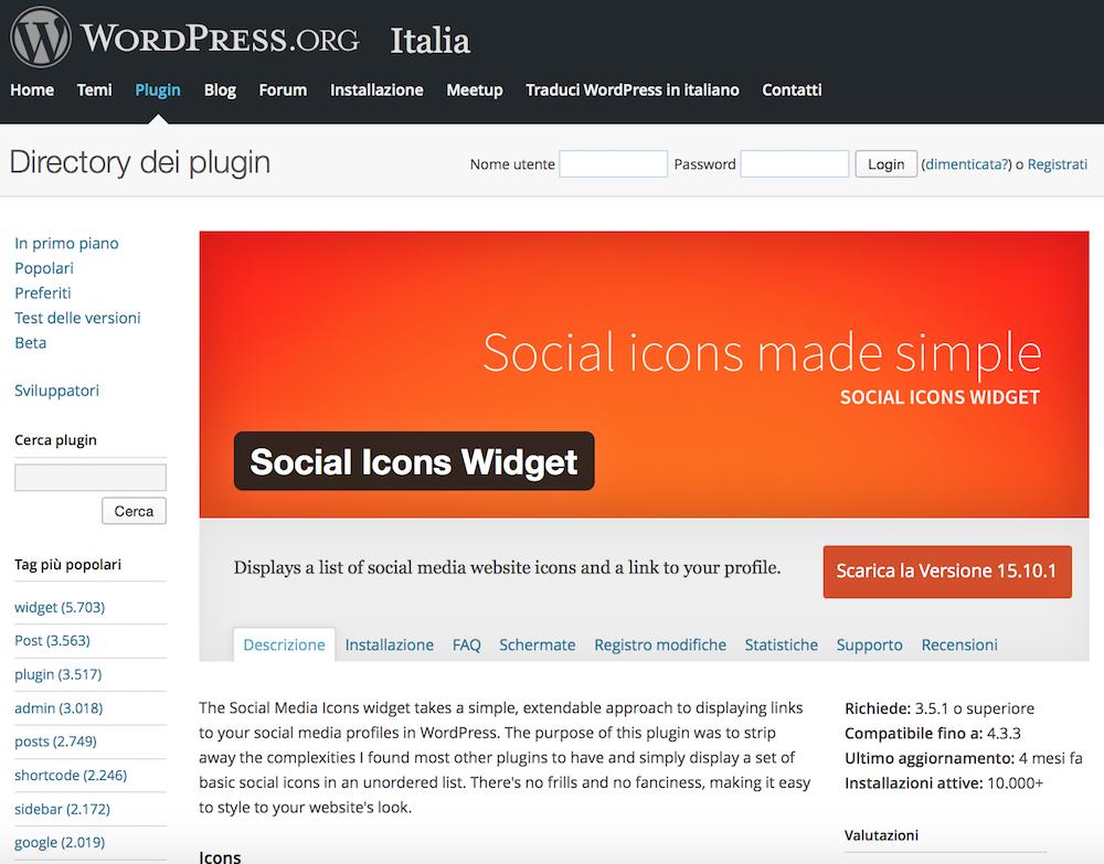 Widget-WordPress-per-la-Sidebar-Social-Icons-