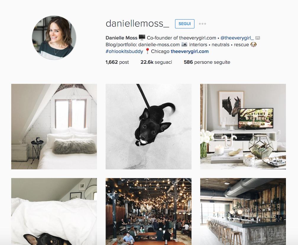 5-imprenditrici-di-successo-da-seguire-su-instagram-danielle-moss