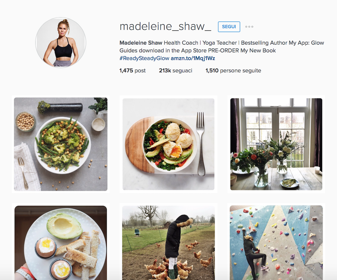 5-imprenditrici-di-successo-da-seguire-su-instagram-madeline-shaw
