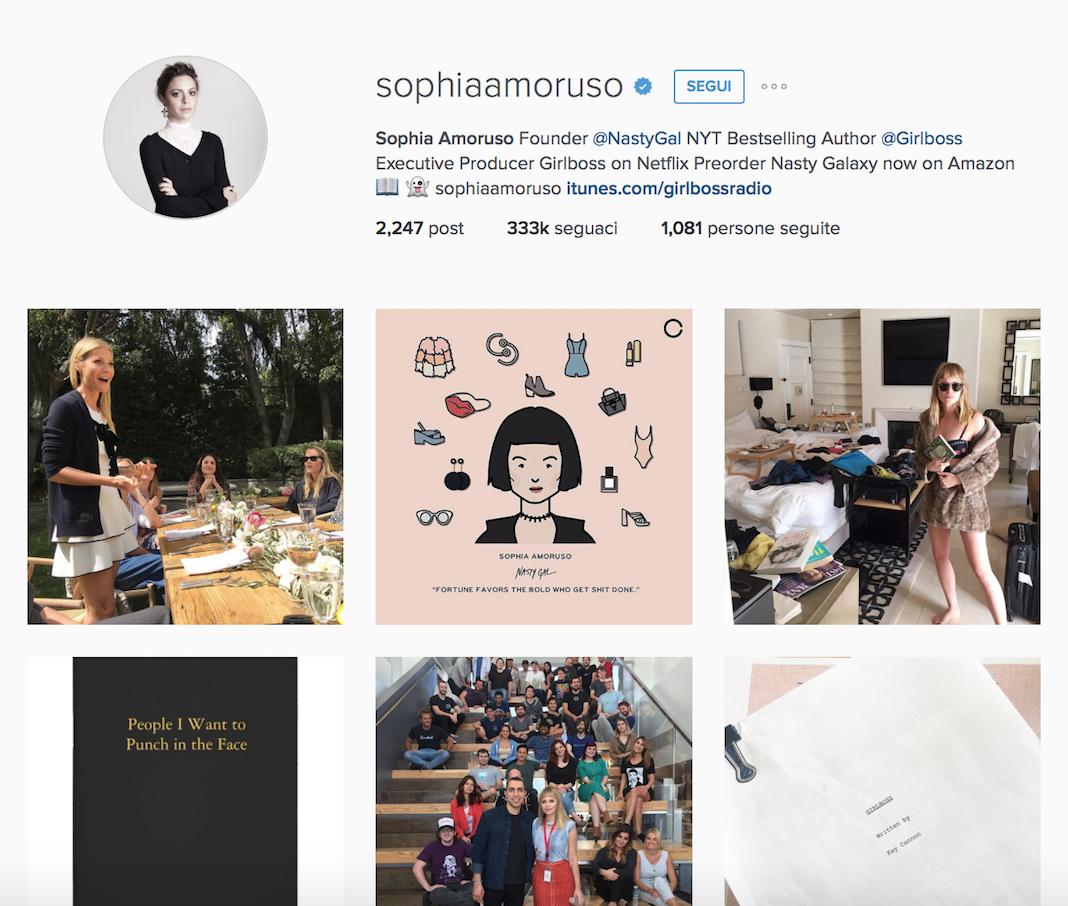 5-imprenditrici-di-successo-da-seguire-su-instagram