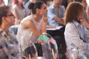 Come conoscere il Target Audience