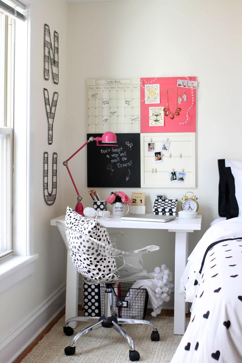 consigli-per-lavorare-da-casa-blogger